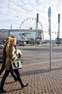 LavFODMAP på reise Leipzig