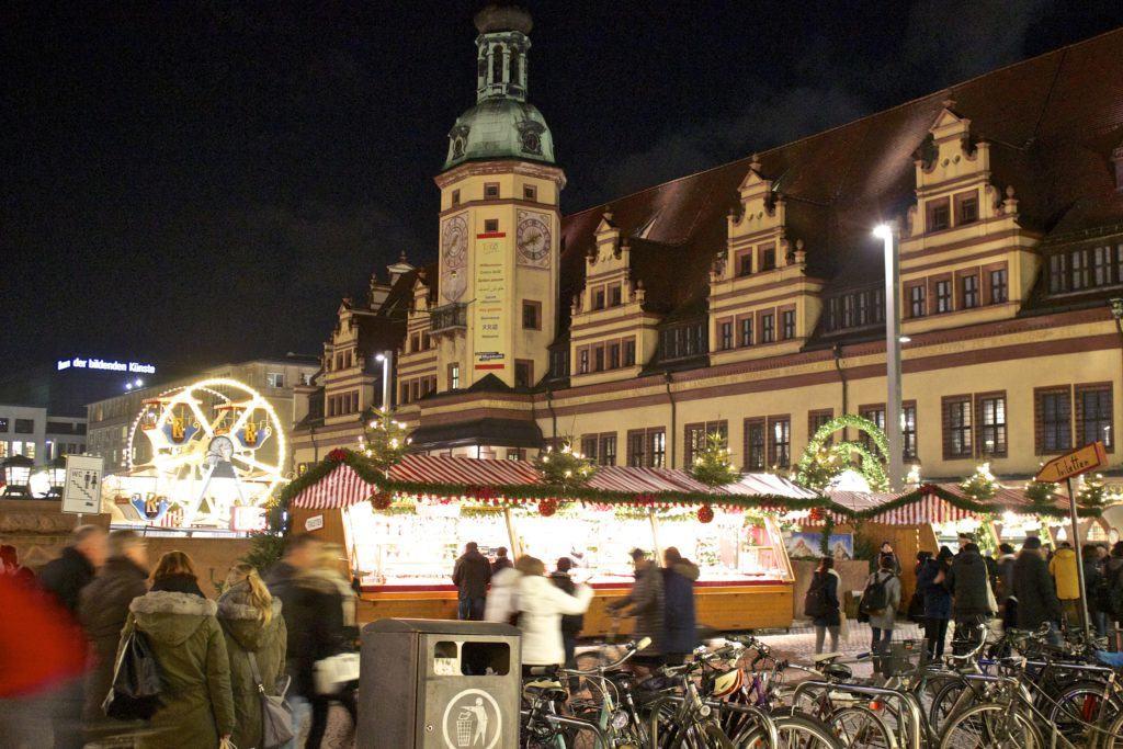 Leipzig lavFODMAP travellowfodmap lavfodmappåreise 9