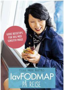 lavFODMAP-boken lavFODMAP på reise